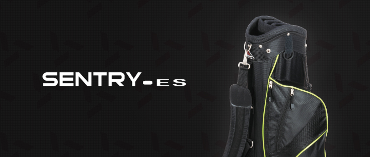 Sentry ES - Carry Bag